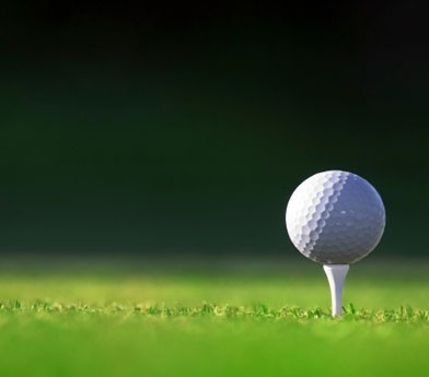 roseville golf