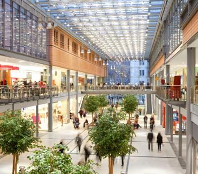 roseville_shopping