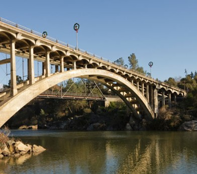 Folsom-Rainbow-Bridge