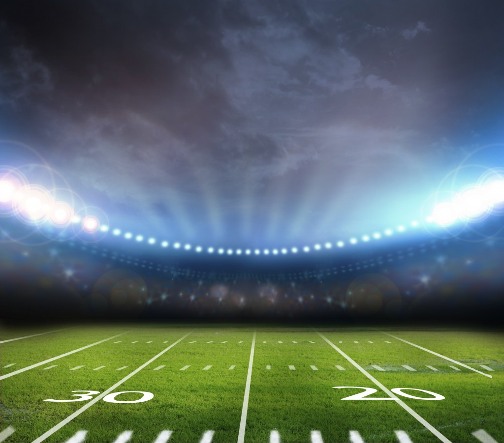 Football Stadium Floor Plan Sports Fields Amp Games Renton Area Guide