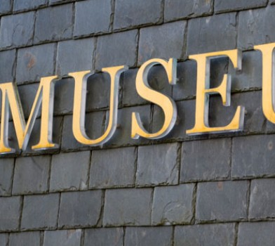 PLE_museum