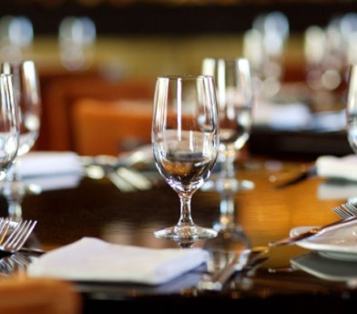 bellevue dining