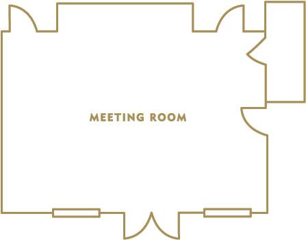 meeting_roseville