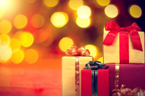 Holiday Season Sale 4